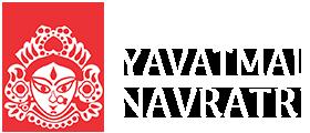 Yavatmal Navratri